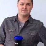 Rob Howard: Cult Marketing