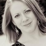 Jennifer Baker: Media Socialite